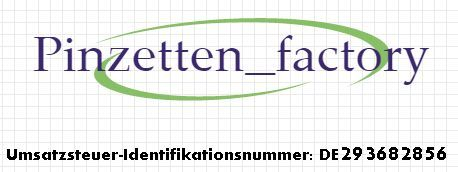pinzetten_factory
