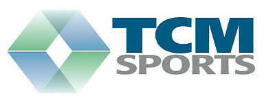 tcmsports_oz