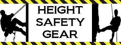 heightsafetygear