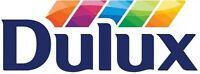 Retail Sales Associate - Timmins