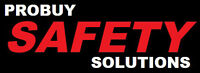 Fall Arrest Safety Training Certifications-Woking at Heights
