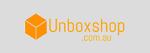 Unboxshop
