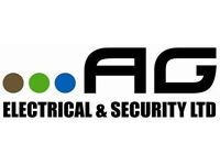 AG Electrical and security LTD