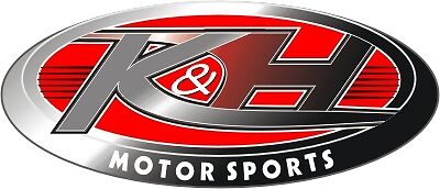 K&H Motor Sports Store