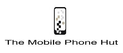 Themobilephonehut