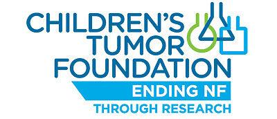 Children's Tumor Foundation