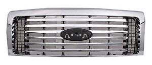 NEW 2009-2014 FORD F-150 HOOD London Ontario image 6