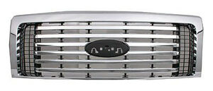 Grille(s) Available For Your Car/Truck/SUV Brand New London Ontario image 9