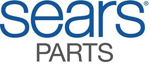 Buy More, Save More Event now on @ Sears Garden City Parts Depot