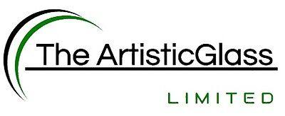 The Artistic Glass LTD