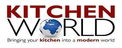 Worldwide Kitchens