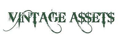 Vintage Assets LLC