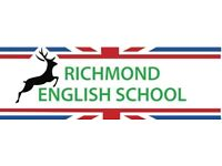 FREE ENGLISH CLASSES IN RETURN FOR FOREIGN LANGUAGE MARKETING