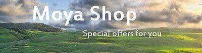 Moya Shop