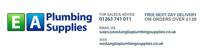 eastangliaplumbingsupplies