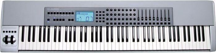Musical Equipment for sale get yourself a Bargain!