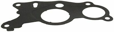 Brake Vacuum Pump Gasket Seal FOR CRAFTER 2F 2.0 11->16 CHOICE1/2 Diesel Elring