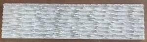 Stack-stone-[600x150 mm/Grey Onyx] Moorabbin Kingston Area Preview