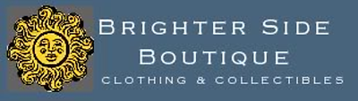 Brighter Side Boutique