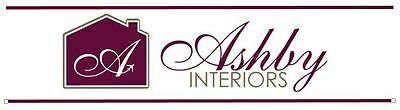Ashby Interiors
