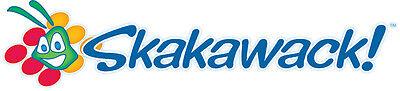 Skakawack