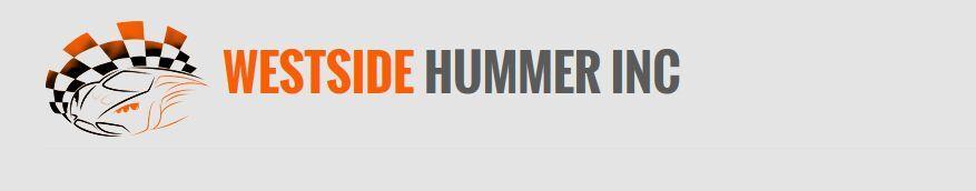Westside_Hummer