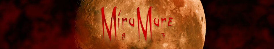 MiraMare83