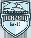 TierZeroGames