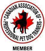 Dog Trainer,Dog Training,Obedience,Flyball, Behavior Consults