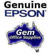 Epson T0561