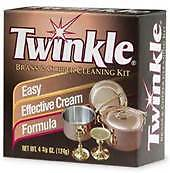 Twinkle-Brass-and-Copper-Cleaner-polish-4-3-8-oz-Multiple-Uses-FREE-Shipping