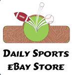 Daily Sports Gear
