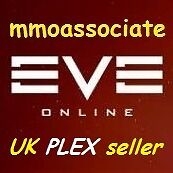 EVE-online-Isk-Guide-get-x3-PLEX-fast