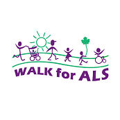 Volunteers for the 2015 Thunder Bay Walk for ALS