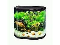 Small Fish tank filter light etc