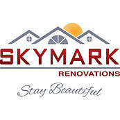 Skymark Renovations is looking for Apprentice Carpenters!