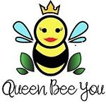 QUEEN BEE YOU SHOP Deals