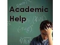 Dissertation , Coursework , Essay , Assignment / Database , JAVA PHP MySQL JavaScript help in London
