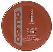 Osmo Shaper Maker
