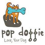 Pop Doggie