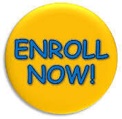 Be Ready 4Summer!  Accredited Nail Tech Course Starts May 29th