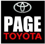Page-Toyota-Wholesale-Parts