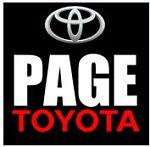 Page-Toyota-Wholesale-Parts