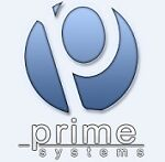 Prime Systems Inc