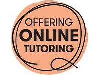 English, Maths & Business Private tutor for GCSE/A-Level