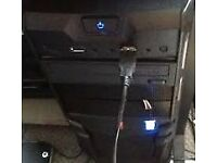 Gaming PC for sale or swap
