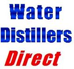 Water Distillers Direct
