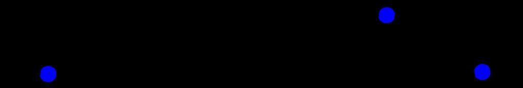 Tritronic