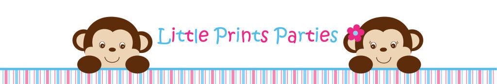 LittlePrintsParties