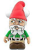 Vinylmation Gnome